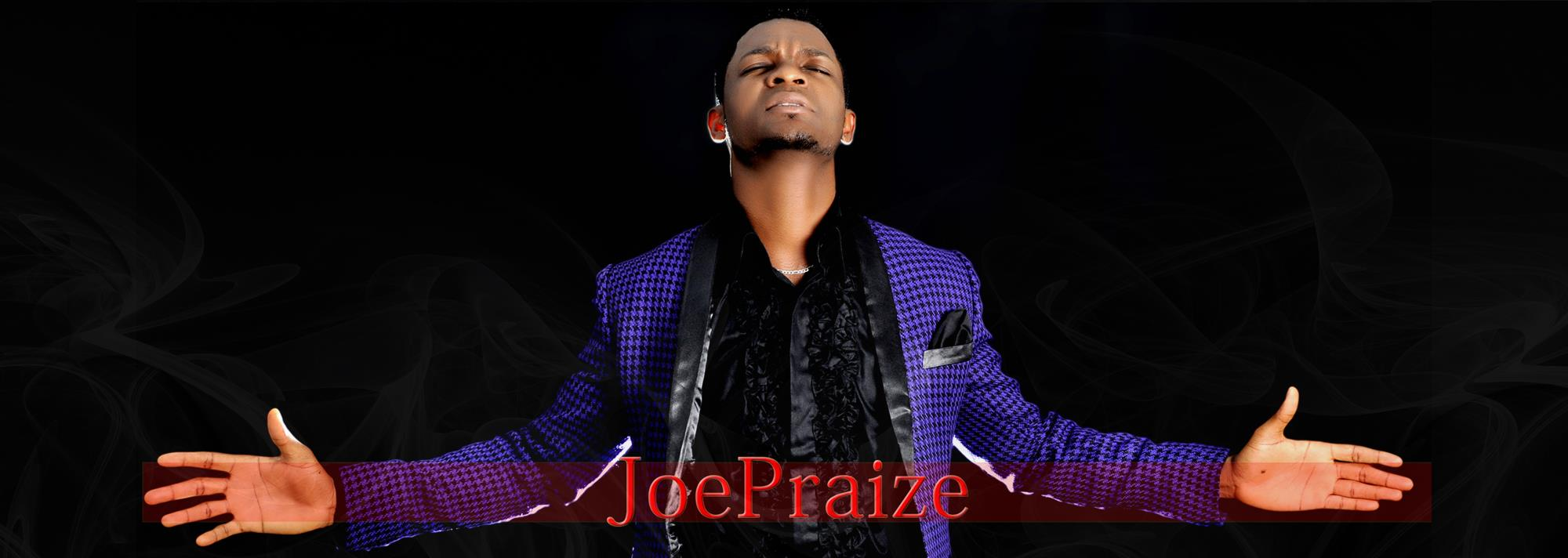 Joepraize