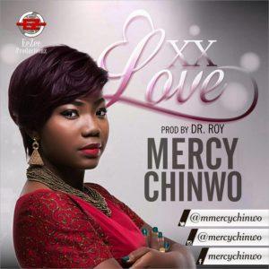 Mercy-Chinwo-Excess-Love-720x720